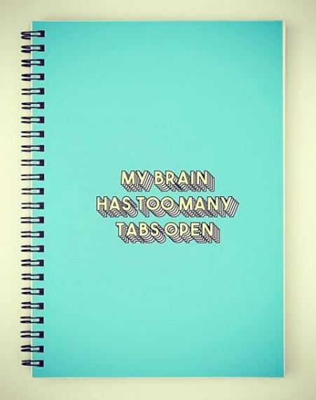 brain-notebook