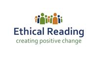 Ethical Reading member