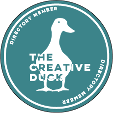 The Creative Duck Member