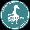 The Creative Duck Member