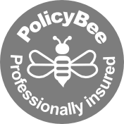 PolicyBee_Badge