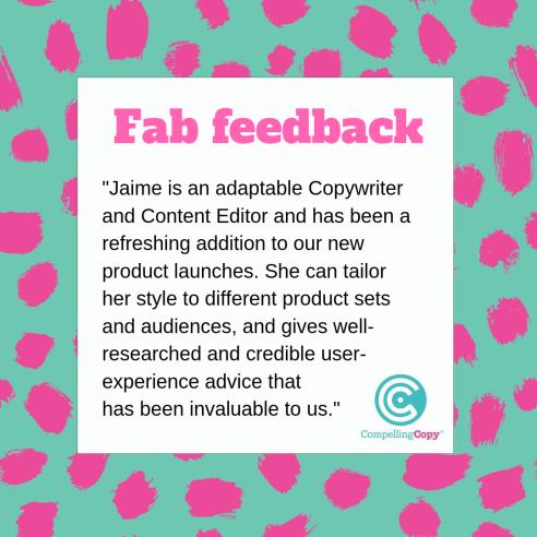 jaime-cox-compelling-copy2