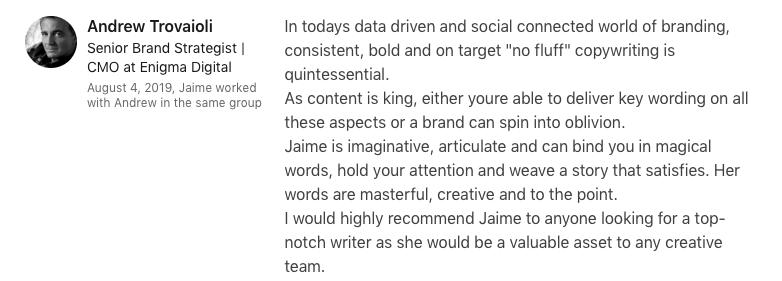 jaime-cox-compelling-copy5