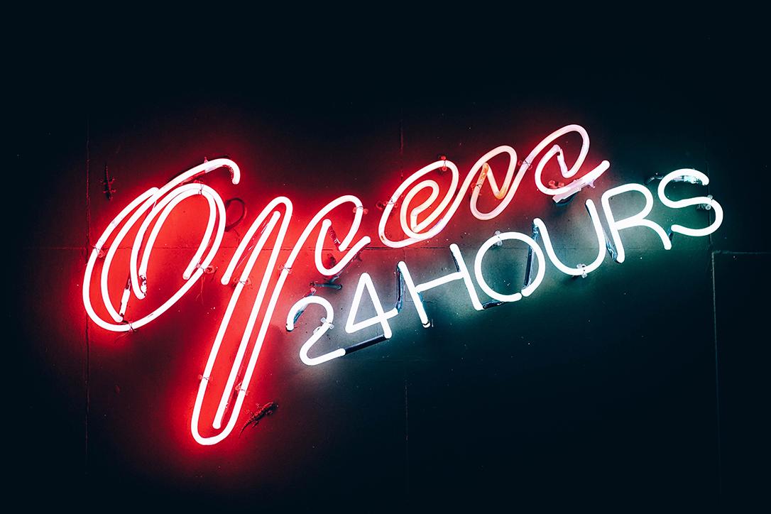 open-24hours-crop