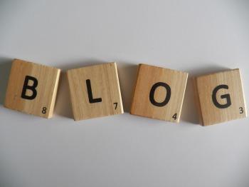 blog-scrabble-wood copy