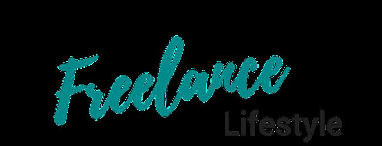 freelance-lifestyle