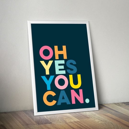 oh-yes-you-can